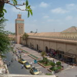 Citytrip Marrakech: tips over de bezienswaardigheden