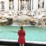 Tips voor je citytrip naar Rome