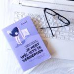 Boekrecensie: Dimitri Tokmetzis en Maurits Martijn – Je hebt wél iets te verbergen
