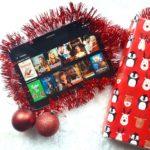 De 6 leukste kerstfilms op Netflix