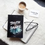 Boekrecensie: Chinouk Thijssen – Truth or Dance (Truth or Dance, #1)