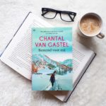 Boekrecensie: Chantal van Gastel – Bestemd voor mij