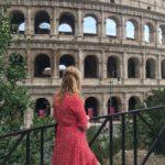 6 tips om geld te sparen om te reizen