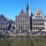 5 tips voor een dagje weg naar Gent