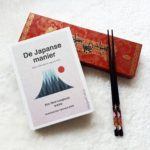 Boekrecensie: Erin Niimi Longhurst – De Japanse manier