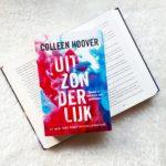 Boekrecensie: Colleen Hoover – Uitzonderlijk