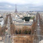 15 tips voor jouw citytrip naar Parijs