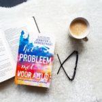 Boekrecensie: Jennifer L. Armentrout – Het probleem met voor altijd