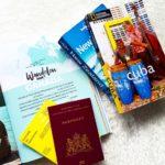 Wereldreis voorbereidingen: 15 dingen die je moet regelen