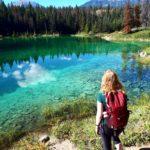 15x tips voor je bezoek aan Jasper National Park, Canada