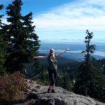 Bezienswaardigheden in Vancouver die je niet wilt missen
