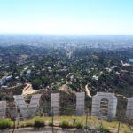 Wat te doen in Los Angeles: mijn beste tips voor je bezoek