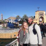 Wereldreis update maand #3: van de Niagara Falls tot Key West én familiebezoek!
