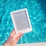 Deze 13 e-books las ik in oktober 2019 op wereldreis (via Kobo Plus)