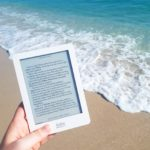 Deze 11 e-books las ik in november 2019 op wereldreis (via Kobo Plus)