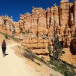 Bezoek Bryce Canyon in West-Amerika: mijn tips!
