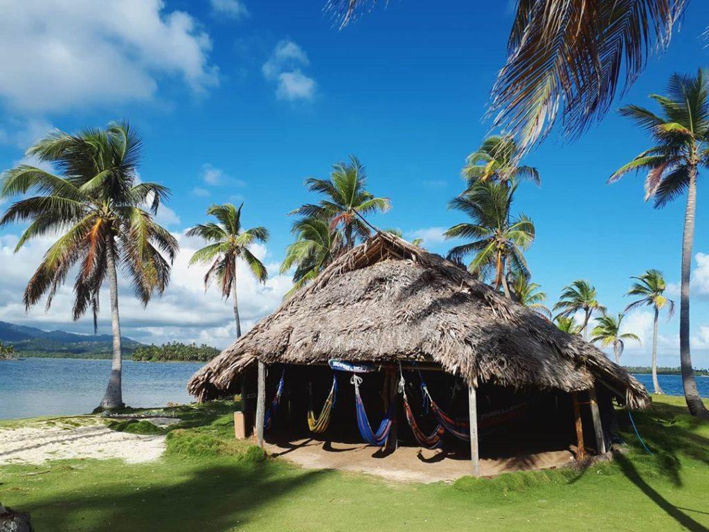 Mijn ervaring met San Blas Adventures (speedboot Panama - Colombia)