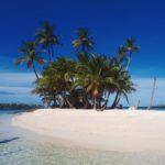 Mijn ervaring met San Blas Adventures (speedboot Panama – Colombia)