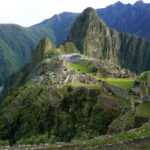 Peru: tips voor de leukste dagtrips vanuit Cusco