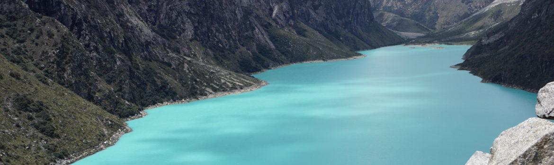 Wereldreis update: 2 weken quarantaine in Peru