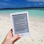 Deze e-books las ik in januari en februari 2020 op wereldreis